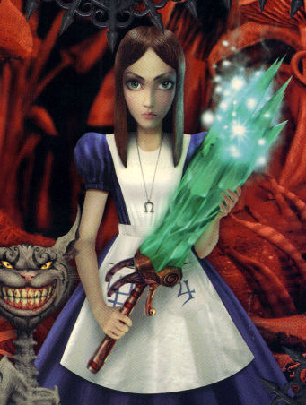 File:Alice holding wand.png