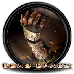 File:Dead Space icon.png