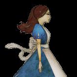 File:Oriental Scrolls Alice.png