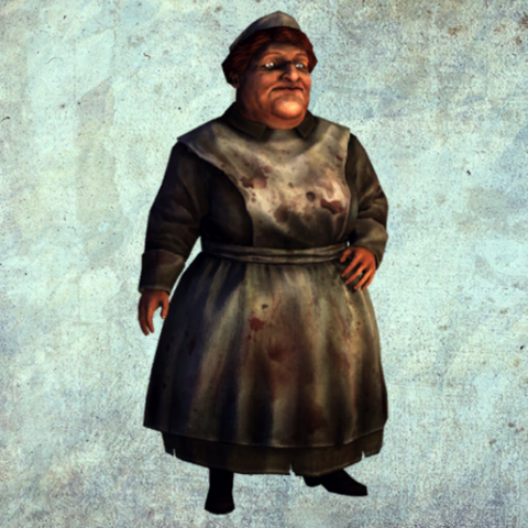 File:Nurse Cratchet render.png