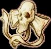 Hollow Yves icon