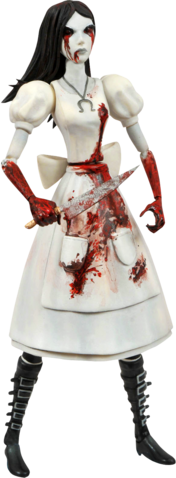 File:Hysteria Alice merchandise.png