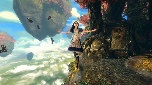 File:Alice's return in Vale of Tears.png