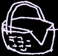 Shrink Sense - Basket