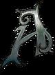 AO icon
