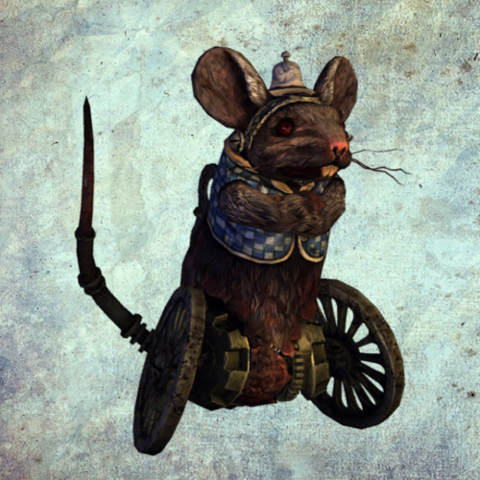 File:Dormouse render.png