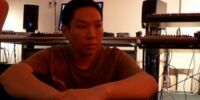Jason Tai