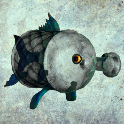 File:Music Fish render.png