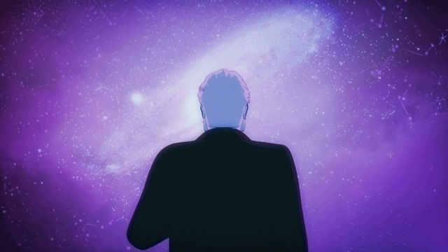 File:Verne gazing at the starry sky.png