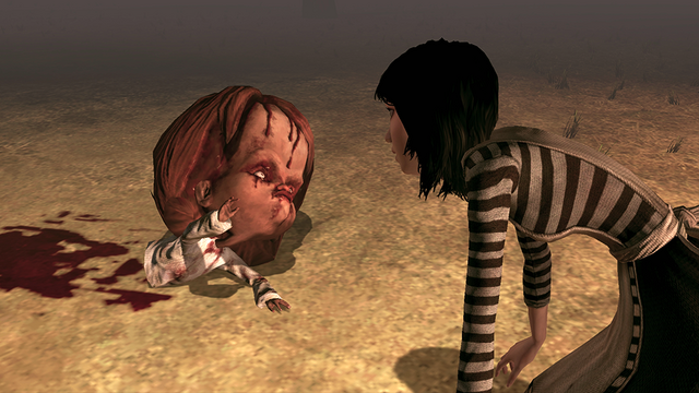 File:Alice meets the Insane Child in Hyde Park.png
