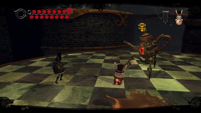 File:Alice using Clockwork Bomb.png