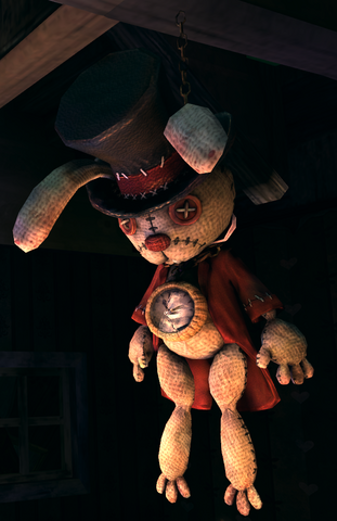 File:Doll.png