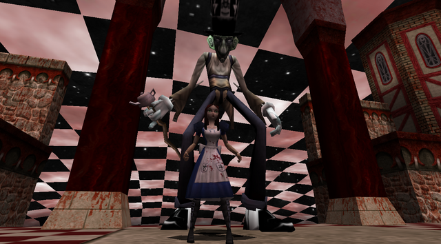 File:Hatter appearing behind Alice.png