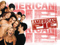 Thumbnail for version as of 02:31, November 21, 2010
