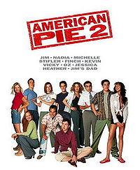 File:Americanpie2.jpg