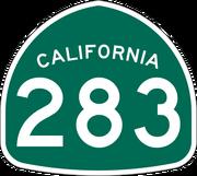 449px-California 283 svg