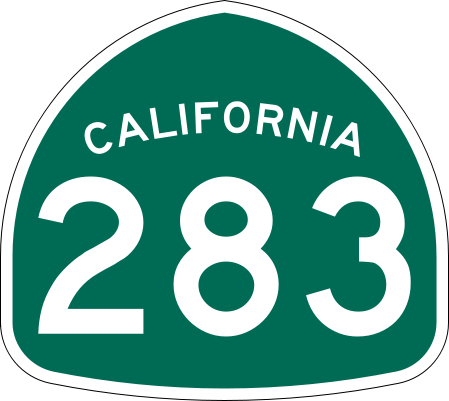 File:449px-California 283 svg.png