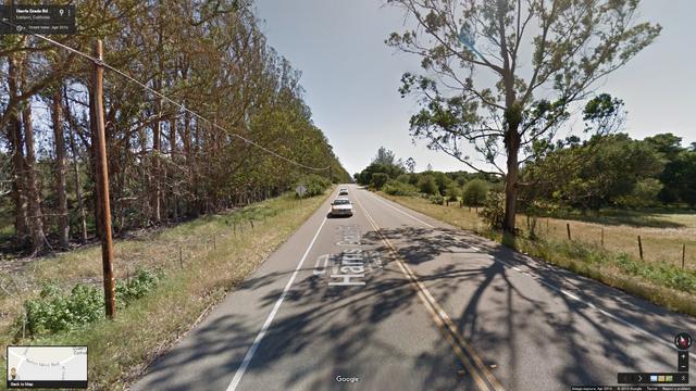 File:Califorinia Harris Grade Road SB 42.png
