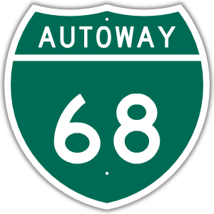 File:Autoway 68.png