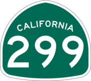 449px-California 299 svg