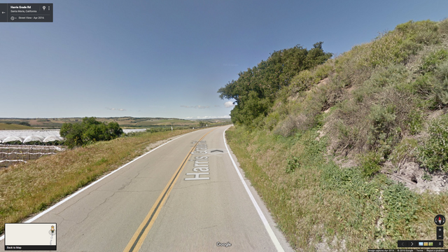 File:California Harris Grade Road NB 44.png