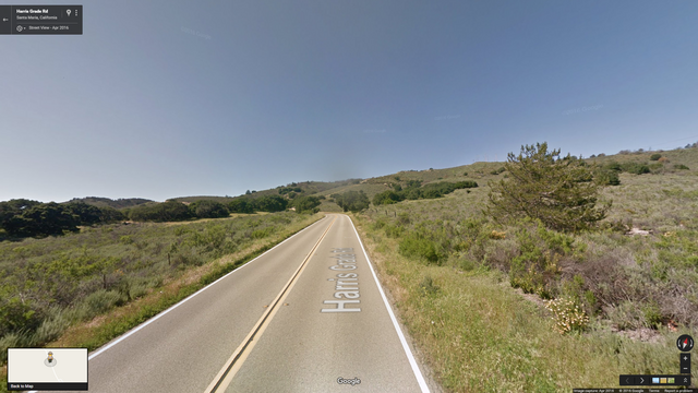 File:California Harris Grade Road NB 17.png