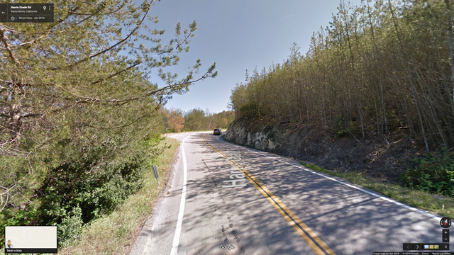 File:Califorinia Harris Grade Road SB 22.png