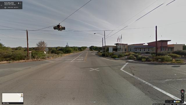 File:California Harris Grade Road NB 6.png