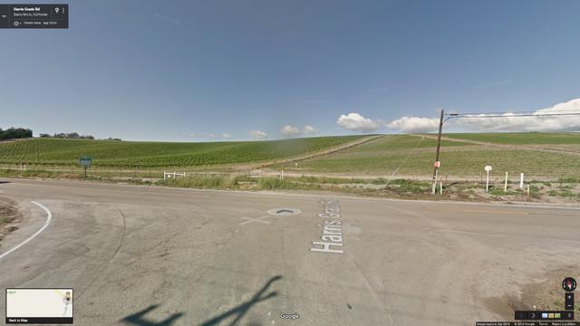 File:California Harris Grade Road NB 51.png