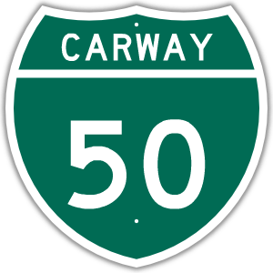 File:Carway 50.png