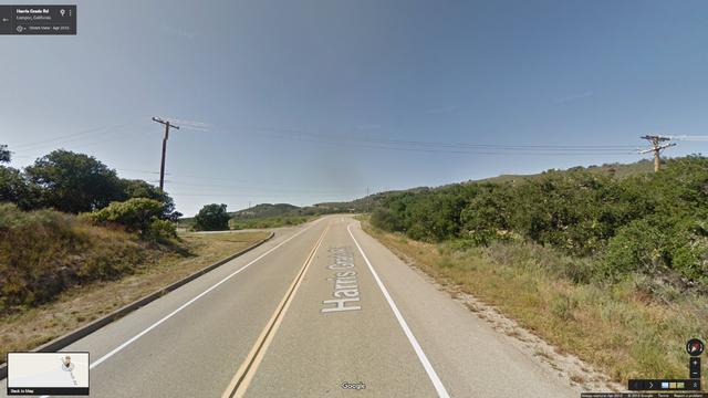 File:California Harris Grade Road NB 16.png