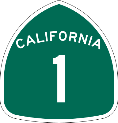 File:385px-California 1 svg.png