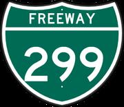 Freeway 299 (1)
