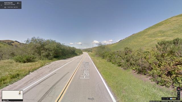 File:California Harris Grade Road NB 40.png