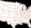 American Roads Wiki