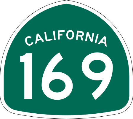 File:449px-California 169 svg.png