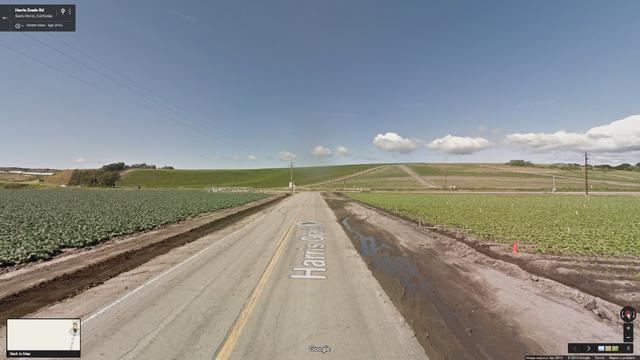 File:California Harris Grade Road NB 50.png