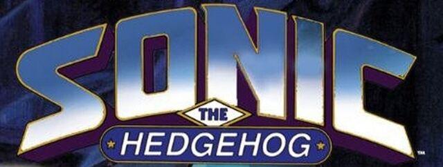 File:Sonic satam 2002 dvd ad logo.jpg