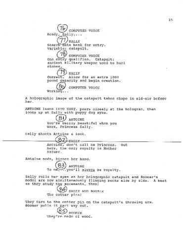 File:Sonic pilot-15.png