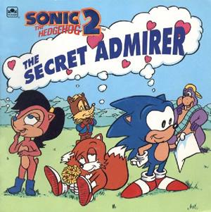 File:Secret admirer.jpg