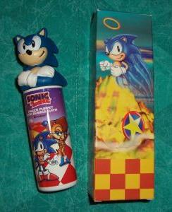 File:Sonic bubble bath.jpg