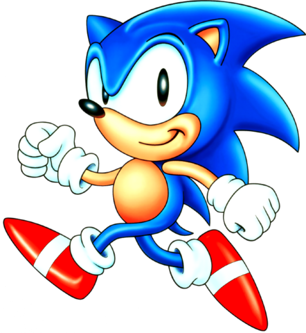 File:Sonic10 32.png