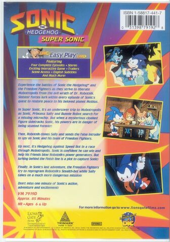 File:Super sonic dvd back.jpg