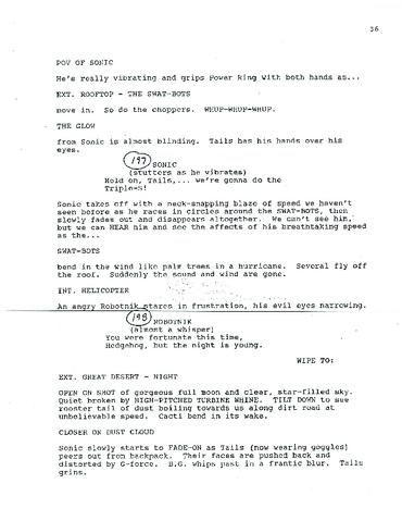 File:Sonic pilot-35.png