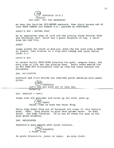File:Sonic pilot-34.png