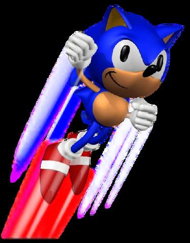 File:Sonic3dblast sonic01.png