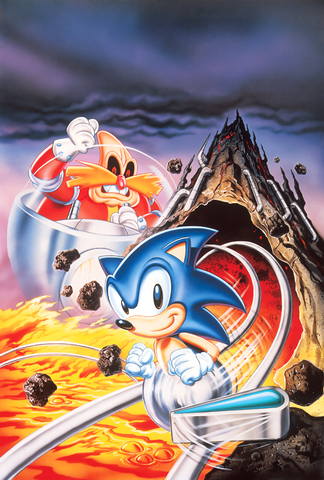 File:Sonic spinball cover.png