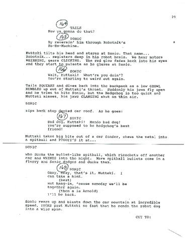 File:Sonic pilot-29.png