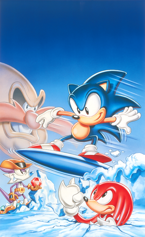 File:Sonic triple trouble cover.png