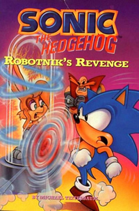 File:Revenge of robotnik.jpg